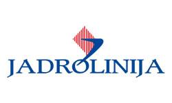 1200px-Jadrolinija_logo